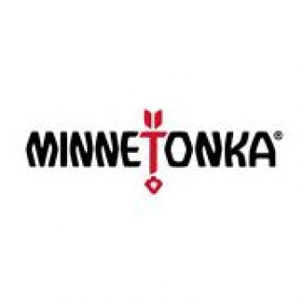 Minnetonka Moccasin Sweepstakes