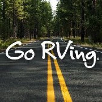 Go Rving Sweepstakes