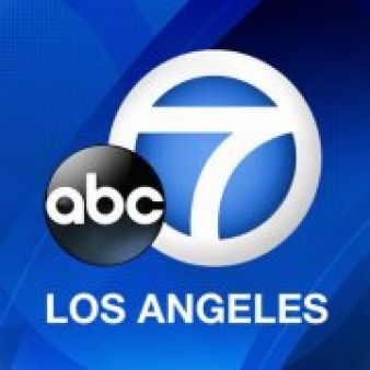 ABC7 Sweepstakes
