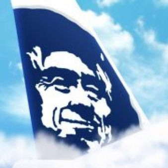 Alaska Airlines Sweepstakes