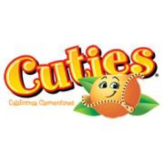 Cuties Sweepstakes