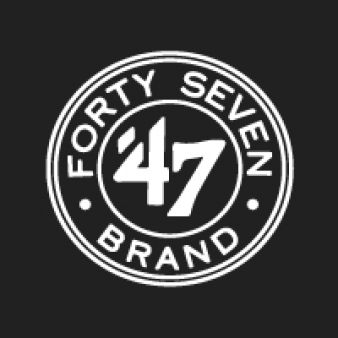 47 Brand Sweepstakes