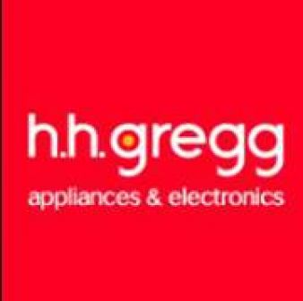 h.h. gregg Sweepstakes