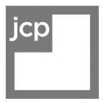 Jcpenney Sweepstakes