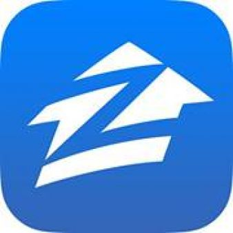 Zillow & Pulte Homes Sweepstakes