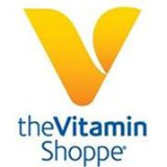 Vitamin Shoppe Sweepstakes