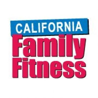 California Family Fitness Sweepstakes