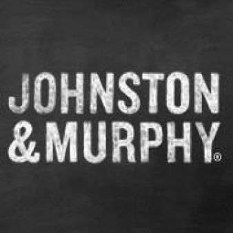 Johnston & Murphy Sweepstakes