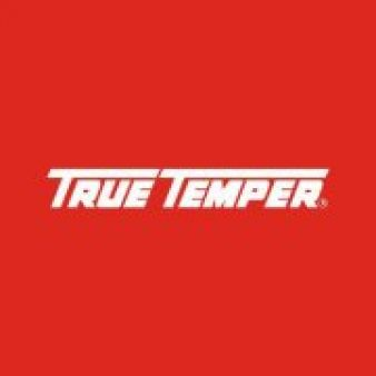 True Temper Sweepstakes