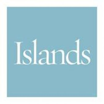 Islands Magazine Sweepstakes