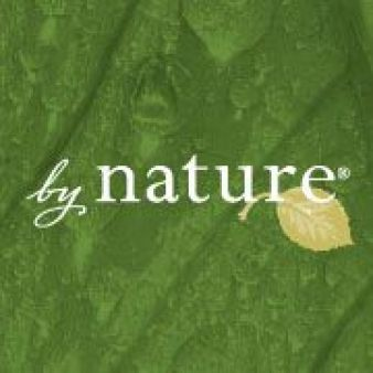 By Nature Pet Foods Sweepstakes