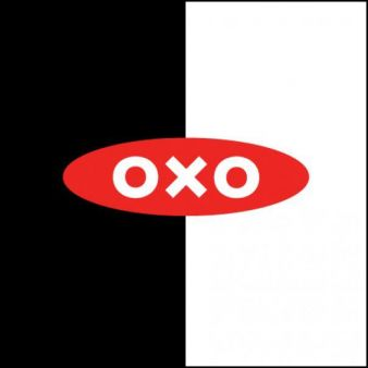 OXO Sweepstakes