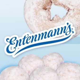 Entenmann's Sweepstakes