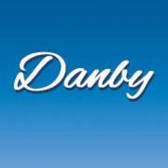 Danby Sweepstakes