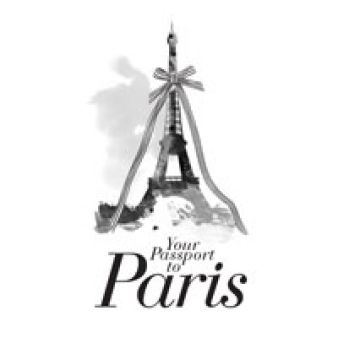 White House Black Market Passport To Paris Sweepstakes Sweepstakes