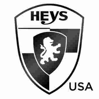 HEYS USA Sweepstakes