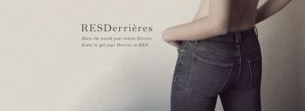 RES Denim Sweepstakes