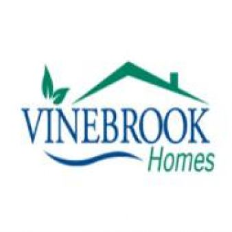 Vinebrook Homes Sweepstakes