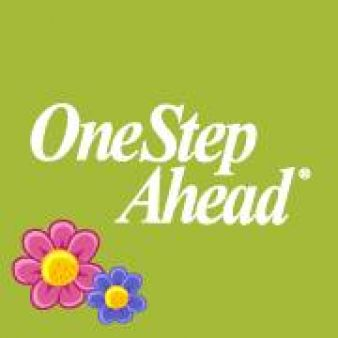 One Step Ahead Sweepstakes