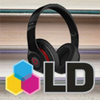 LD Products Sweepstakes