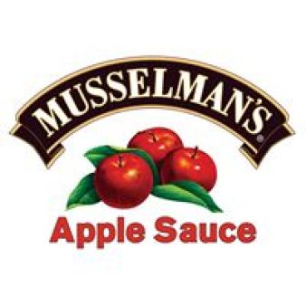 Musselman's Sweepstakes