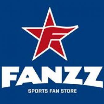 Fanzz Sweepstakes