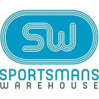Sportsman's Warehouse Sweepstakes