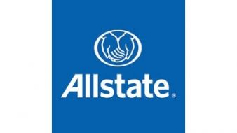 Allstate Sweepstakes
