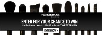 Total Beauty Sweepstakes