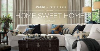 Home Sweet Home Sweepstakes Sweepstakes