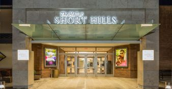 The Mall At Short Hills Sweepstakes
