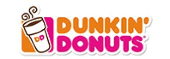 Dunkin Donuts Sweepstakes