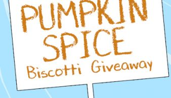 Nonni's Biscotti Sweepstakes