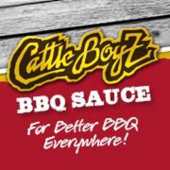 CattleBoyZ BBQ Sauce Sweepstakes