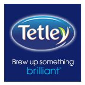Tetley® Tea Sweepstakes