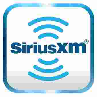 SiriusXM Radio Sweepstakes