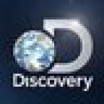 @Discovery Skyscraper Live Tweetstakes Sweepstakes