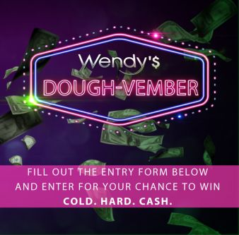 The Wendy Williams Show Sweepstakes
