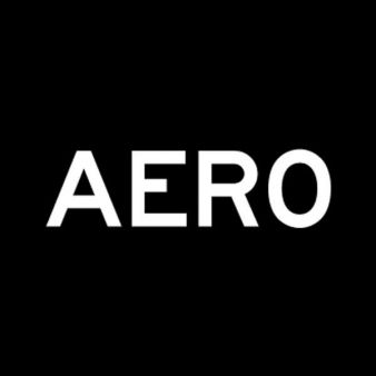 This Is Aero Sweepstakes
