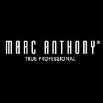 Marc Anthony Hair Care Sweepstakes