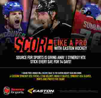 Source For Sports Sweepstakes