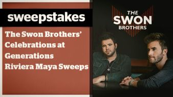 CMT Sweepstakes
