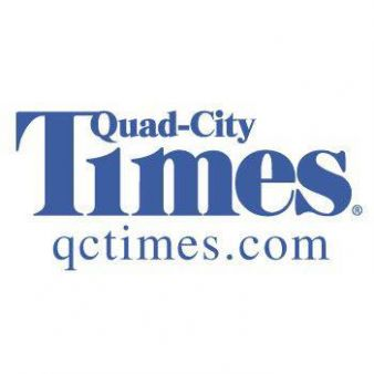 Quad-City Times Sweepstakes
