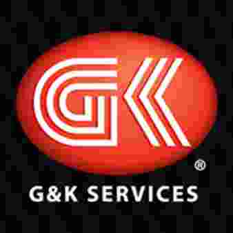 G&K Services Sweepstakes