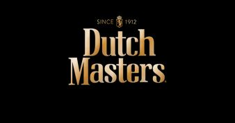 DUTCH MASTERS Sweepstakes