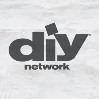 DIY Network · Cabin Comforts 2015 Vote Sweepstakes
