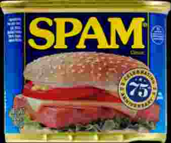 SPAM® Sweepstakes