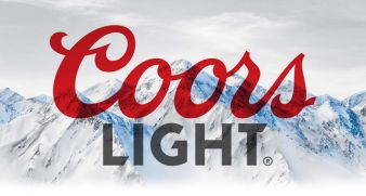 Coors Light Sweepstakes