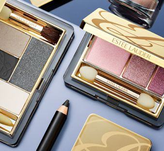 Estée Lauder · Monthly Sweepstakes Sweepstakes