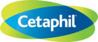 #Beautiphil Moments with Cetaphil Instagram Sweepstakes Sweepstakes